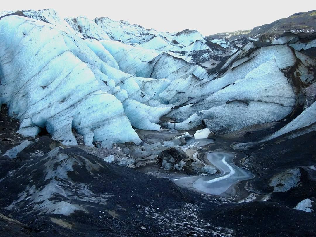 Island Gletscher Canon-EOS-7D - www.upandaway.de