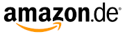 Shoppen bei Amazon