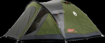 Beste Zelt für Festivals: 4 Personen Festivalzelt kaufen