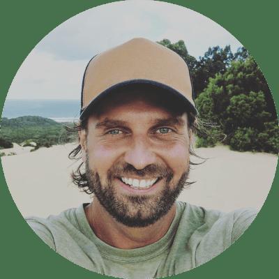 Der Blog für Fernwehgeplagte und Vanlifer