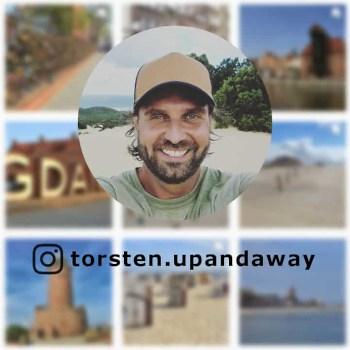 Torsten | upandaway bei @torsten.upandaway