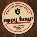 Island Alkohol: Appy Hour Reykjavik App