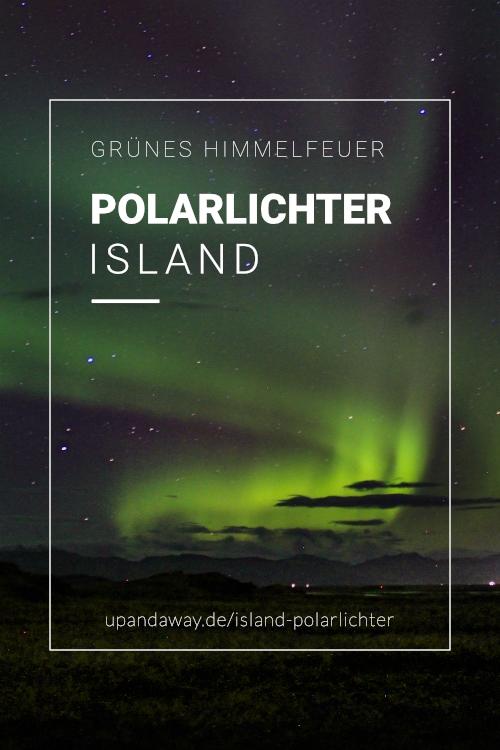 Nordlichter in Island sehen: Wann ist die beste Zeit für Polarlichter in Island?