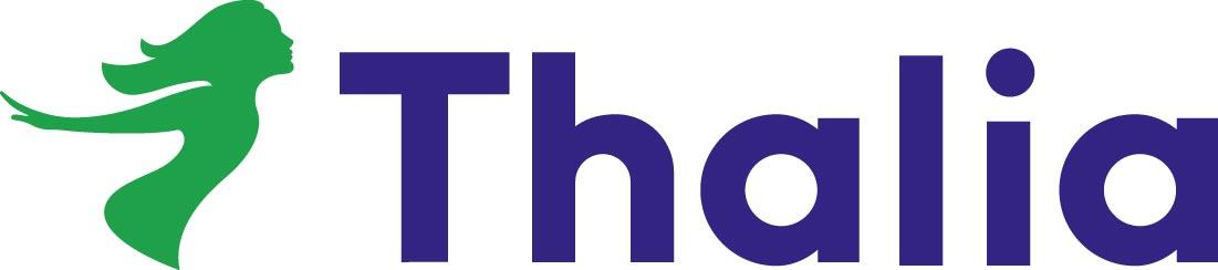 Thalia Buch online kaufen